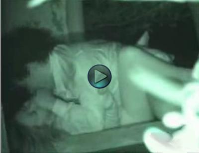 【リアルレイプ】夜帰宅途中の女性を狙う強姦魔 人気のない公園の休憩所に連れ込まれ口を塞がれ抵抗するが犯られてしまった可哀想なOL