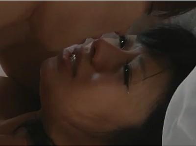 【範田紗々/例外】困りました! オナ子さんが、レイプの穴の風紀を乱してます。レイプじゃないのに、おすすめするってきかないんです!! オナ子がレイプの穴をレイプする? 紗々ちゃんの涙の理由は??