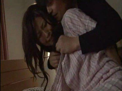 【Maika】夫の留守中に義父に犯された若妻 義父の執着心と変態的な性癖 縛られ犯されているのに哀しい位何度もイかされ嫁 息子の妻に俺の女だと言う父親