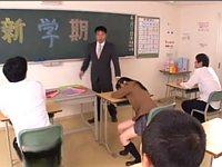 kawaii* High School 学校でセックchu