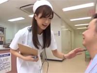 看護士無料レイプ動画