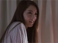 小川あさ美の無料レイプ動画