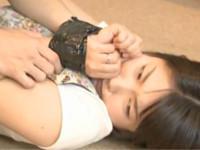 無料レイプ動画kncs049