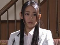 西野翔無料レイプ動画