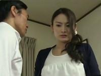 竹内紗里奈の無料レイプ動画