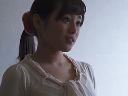 浅野えみの無料レイプ動画adn062