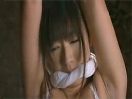 無料レイプ動画sdmt263