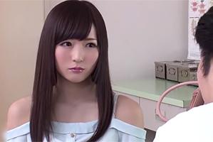 麻倉憂の無料レイプ動画