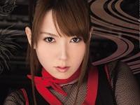 波多野結衣の無料レイプ動画wanz206