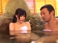 原千草の無料レイプ動画