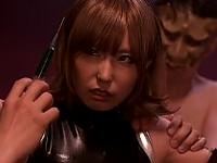 無料レイプ動画zizg004