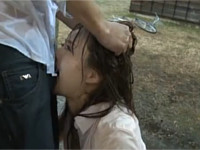吉沢明歩の無料レイプ動画