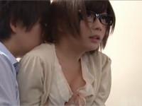 無料レイプ動画snis246