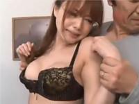 無料レイプ動画mxbd139