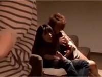 春原未来無料レイプ動画fset441