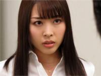 本田岬の無料レイプ動画