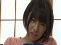無料レイプ動画rhunt805