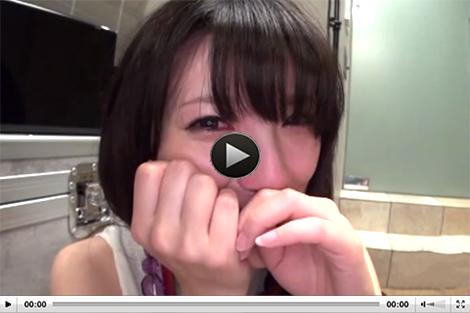 【飯岡かなこ 本田莉子】AV女優のNG項目を無視して撮影してみた結果