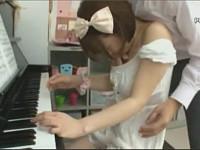 金沢里美・高島寧音の無料レイプ動画