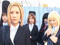 無料レイプ動画id19015