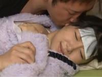 愛須心亜の無料レイプ動画