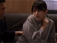 西野翔の無料レイプ動画sspd111
