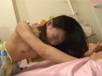 無料レイプ動画svdvd495