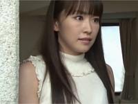 灘ジュンの無料レイプ動画