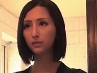 七瀬リナの無料レイプ動画
