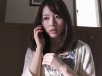 無料レイプ動画rbd625