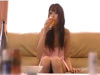 無料レイプ動画scop192