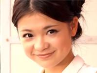 無料レイプ動画jux176