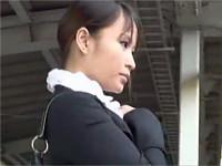 無料レイプ動画