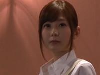 無料レイプ動画adn093