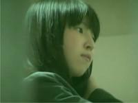 無料レイプ動画c2058