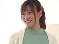 無料レイプ動画jux946