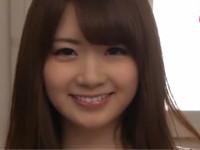 無料レイプ動画shkd685