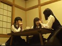 無料レイプ動画ibw362