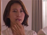 無料レイプ動画adn106