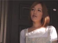 無料レイプ動画shkd468