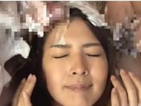 【コメディレイプ】くそガキどもが温泉旅館でいたずらし放題 巨乳のお姉さんを見つけてはセクハラ三昧