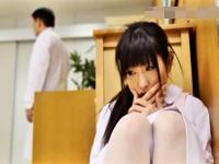 研修中という立場から逆らうことが出来ず、可愛い看護学生を散々っぱらハメたおした鬼畜医師!